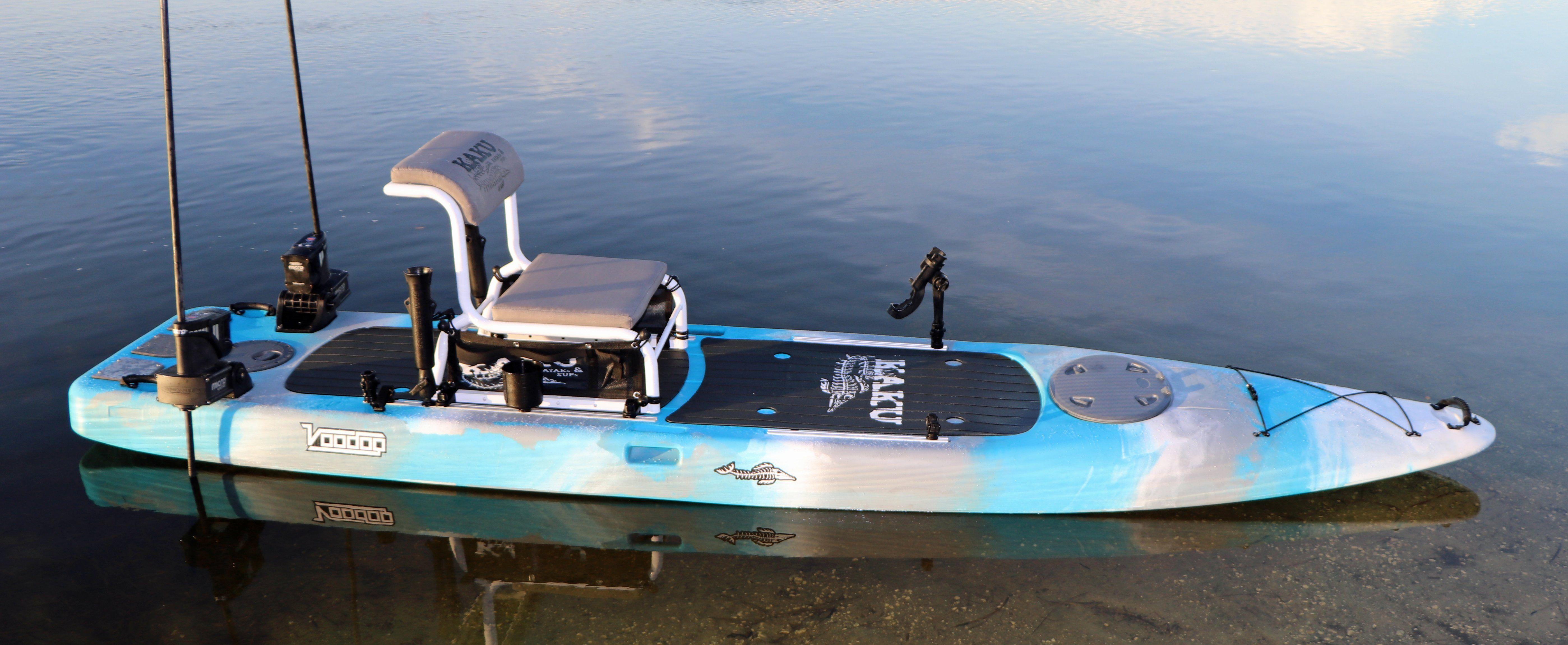 Kayak Anchor Kayak Canoe Motorboat SUP Paddle Board Boat Anchor Kayak Fishing