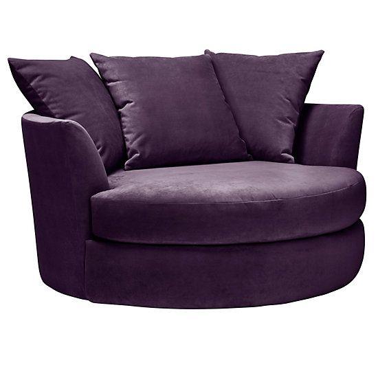 Cuddler Chair In 2019 Cuddler Chair Cuddle Chair Chair