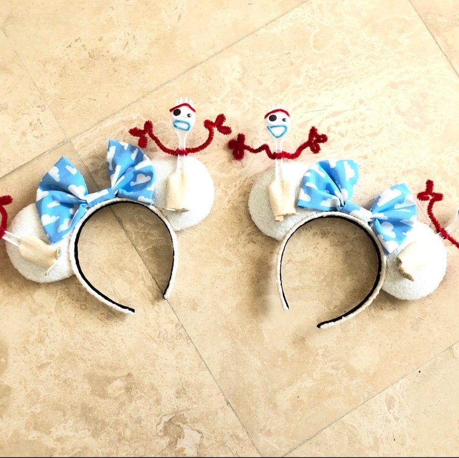 frozen ears frozen mickey ears frozen mickey mouse ears