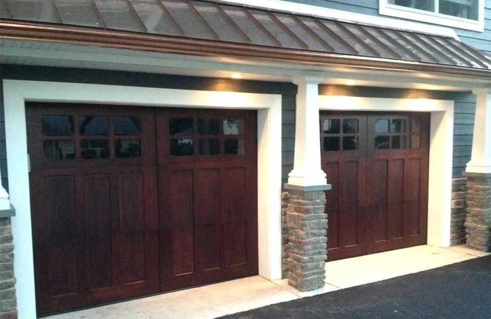 Best Representation Descriptions Wood Garage Doors Prices Related Searches Clopay Garage Door Window Gridsclopay Premi Garagedeur Garagehuis Huis Buitenkant