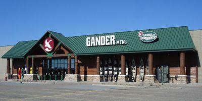 Gander Mountain Lakeville Mn Store Details Outdoor Store Gander Mountain Outdoor
