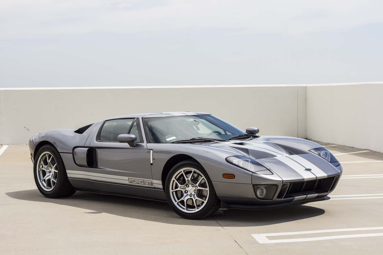 Exotic And Luxury Car Rental San Francisco Fast Toys Club