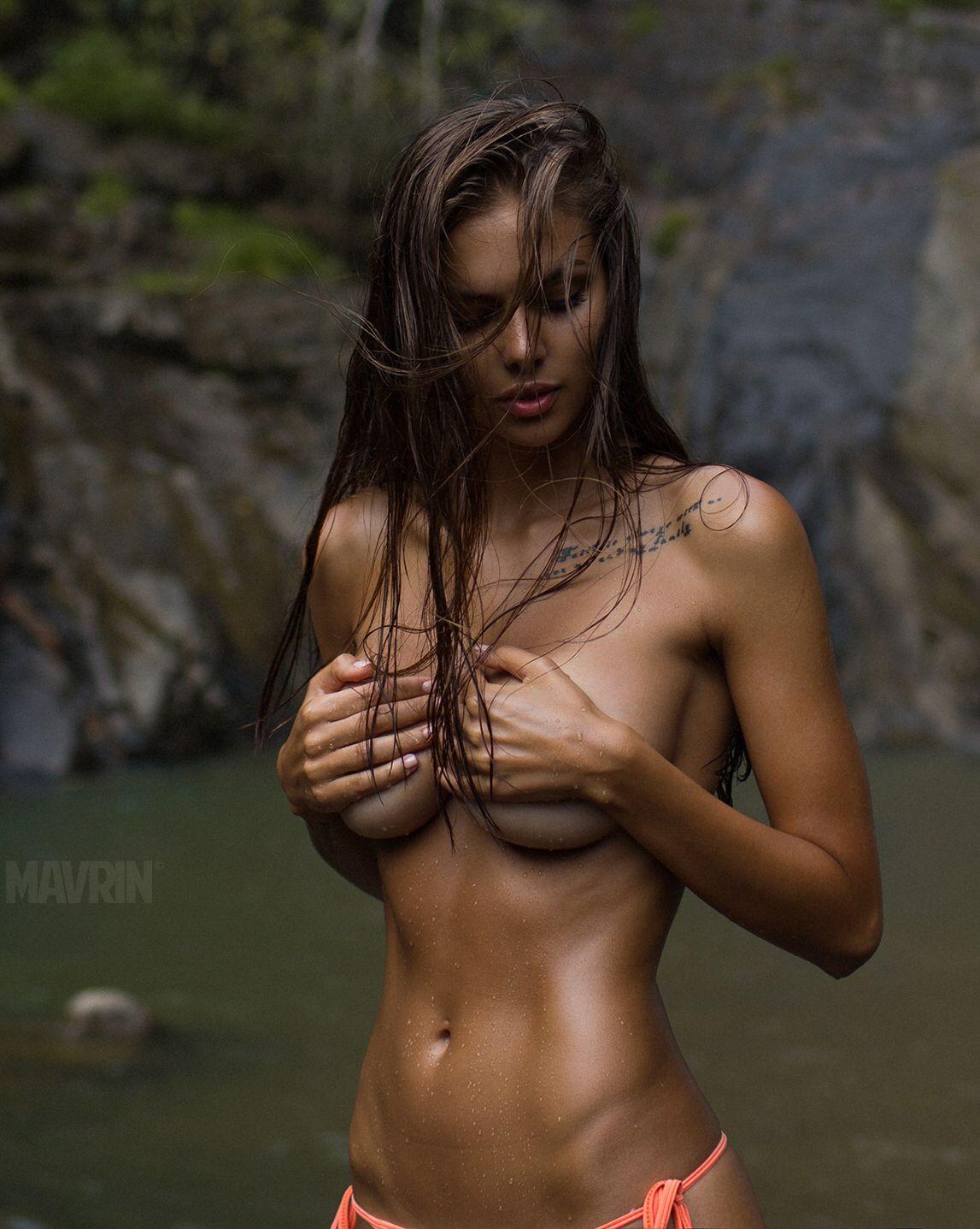 Sexy valerie bertinelli naked