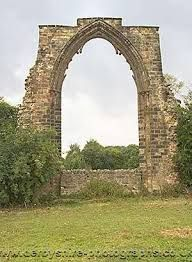 Image result for dale abbey