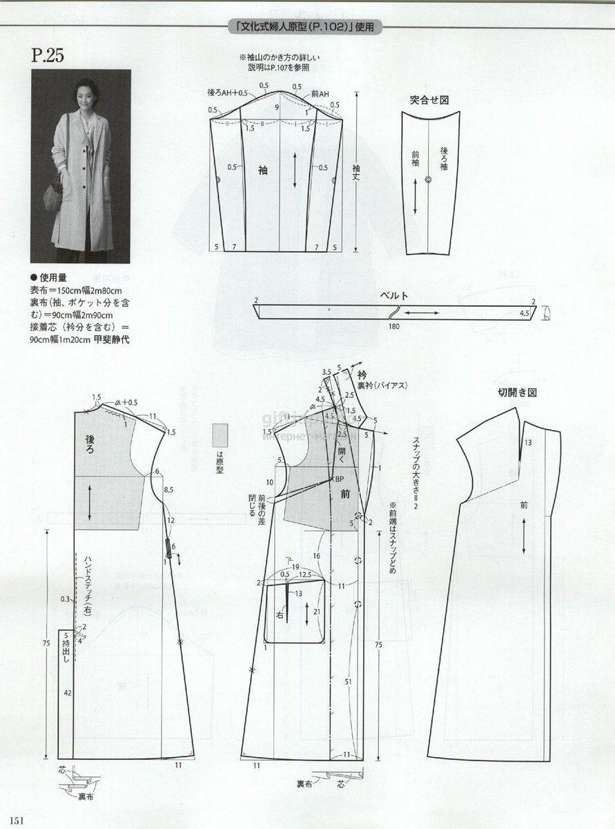 Pin de 김선숙 en 옷패터ㄴ | Pinterest | Boleros de ganchillo ...