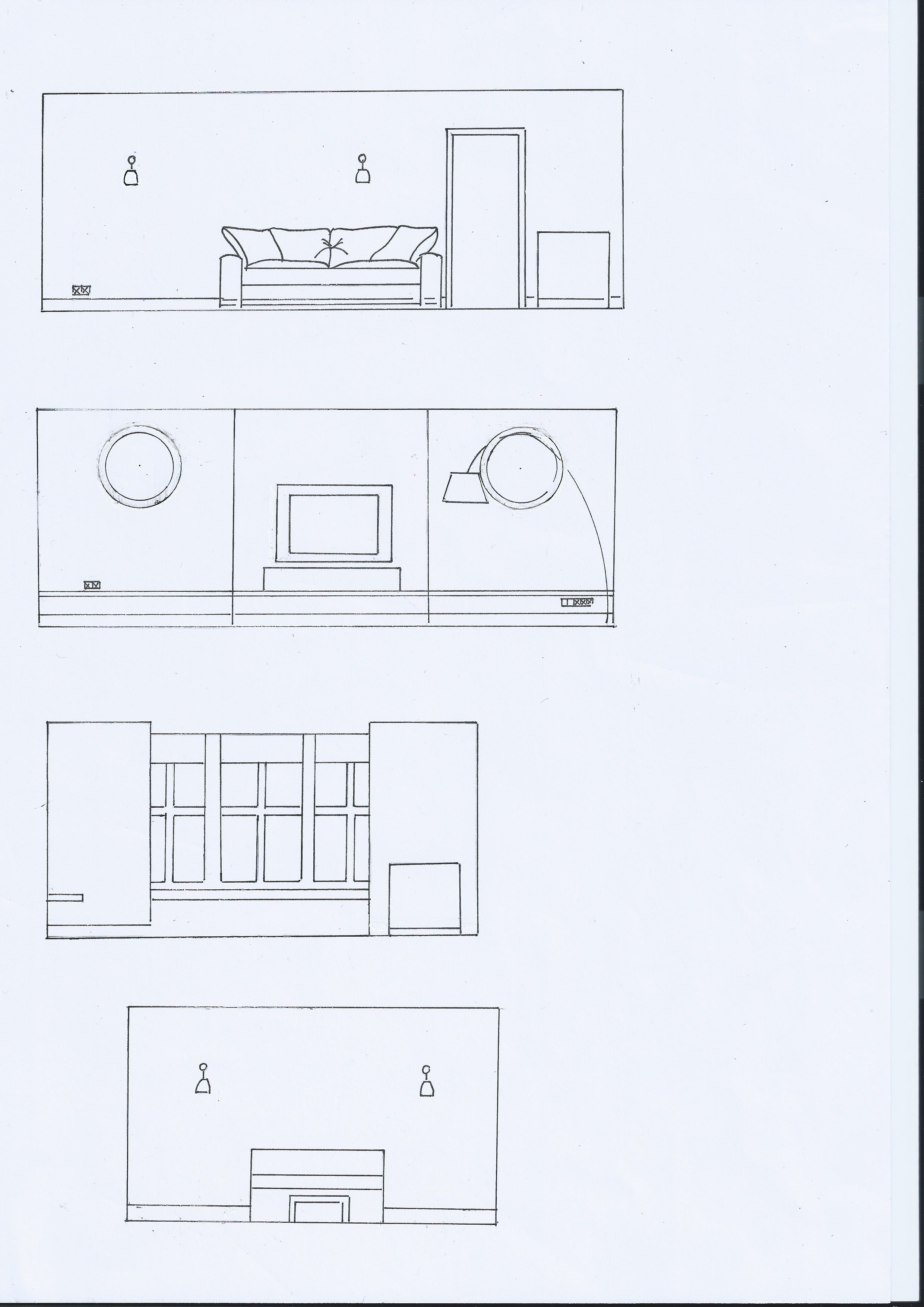 Elevations With Images