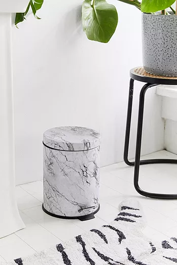 Homeware Home Accessories & Décor Urban Outfitters UK