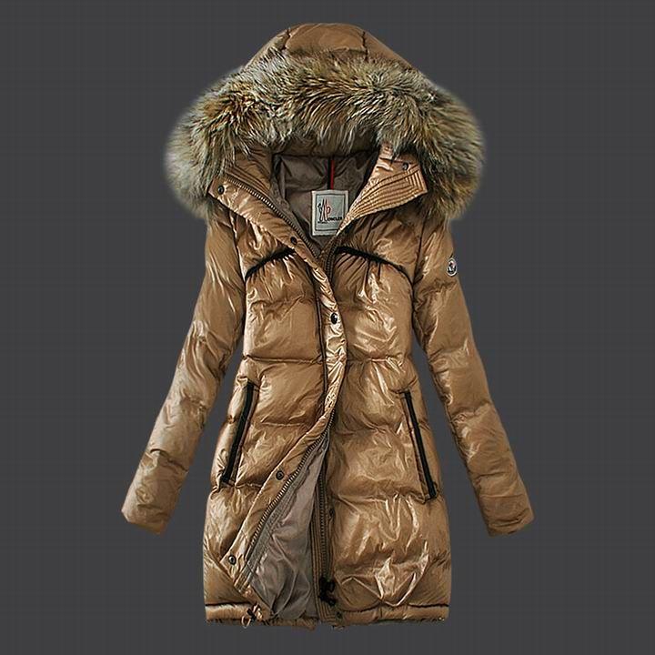 cba0d453d2e50 moncler puchowa,Moncler Puchowa pikowana kurtka GRANATOWY Kurtki Mężczyzna  Odzież .