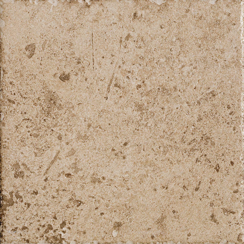 Pin de Della Torre Tile en ROMAN STONE | Pinterest