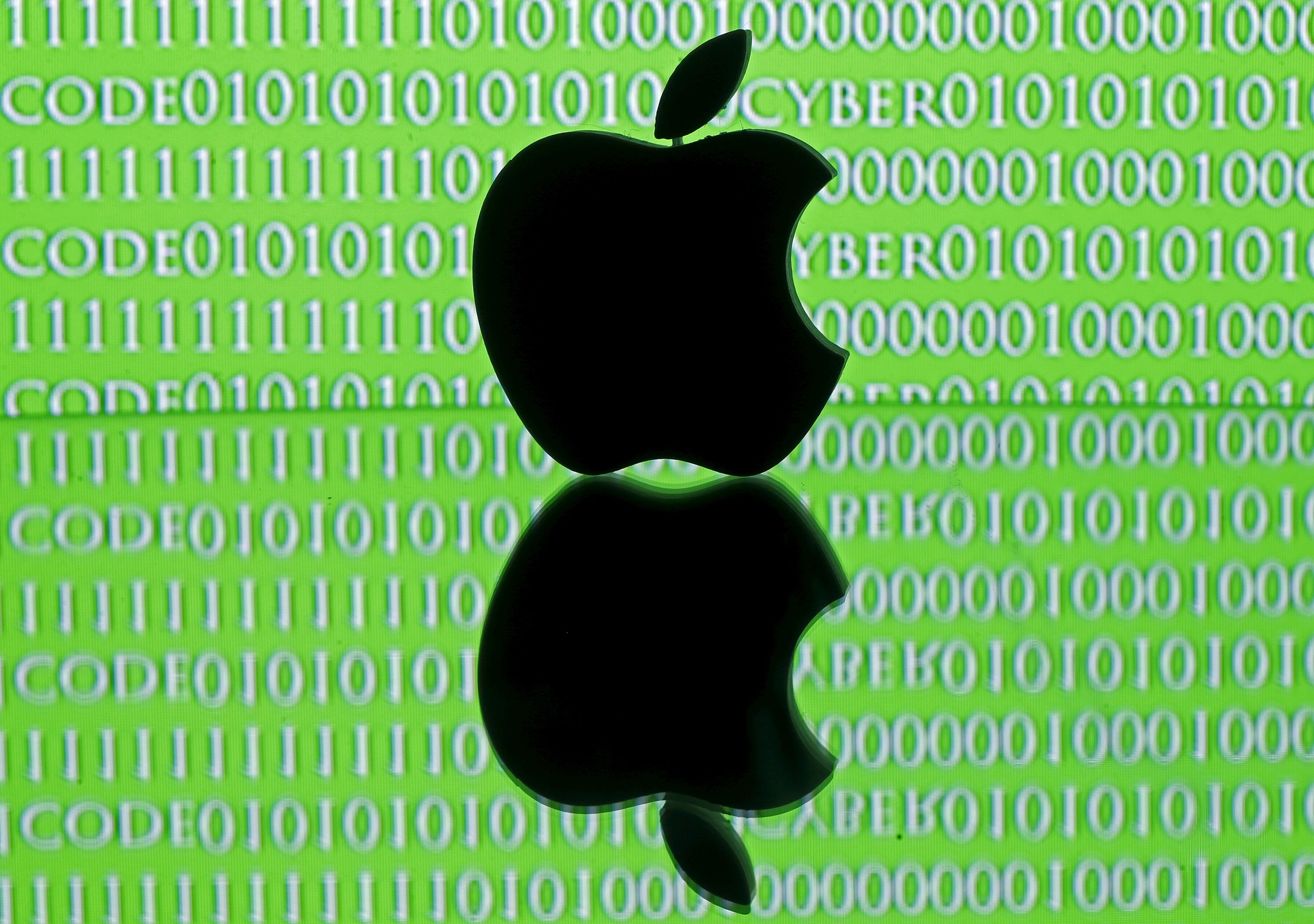 Apple Flaw could Allow Hackers to Access Devices Via
