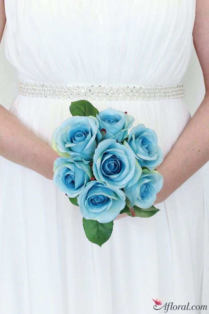 Find Inexpensive High Quality Silk Flowers On Sale At Afloral
