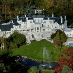25 Biggest Houses In The World Mansions Expensive Houses Beautiful Homes