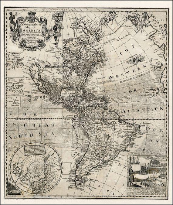 Map world map antique world map world map poster old world map map world map antique world map world map poster old world map europe 176 sciox Choice Image