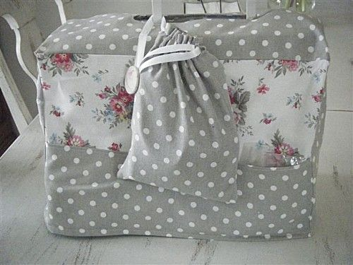 on y croyait presque sewing sewing projects. Black Bedroom Furniture Sets. Home Design Ideas