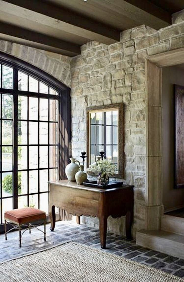 Rustic elegant home french rustic decor rustic elegance french country