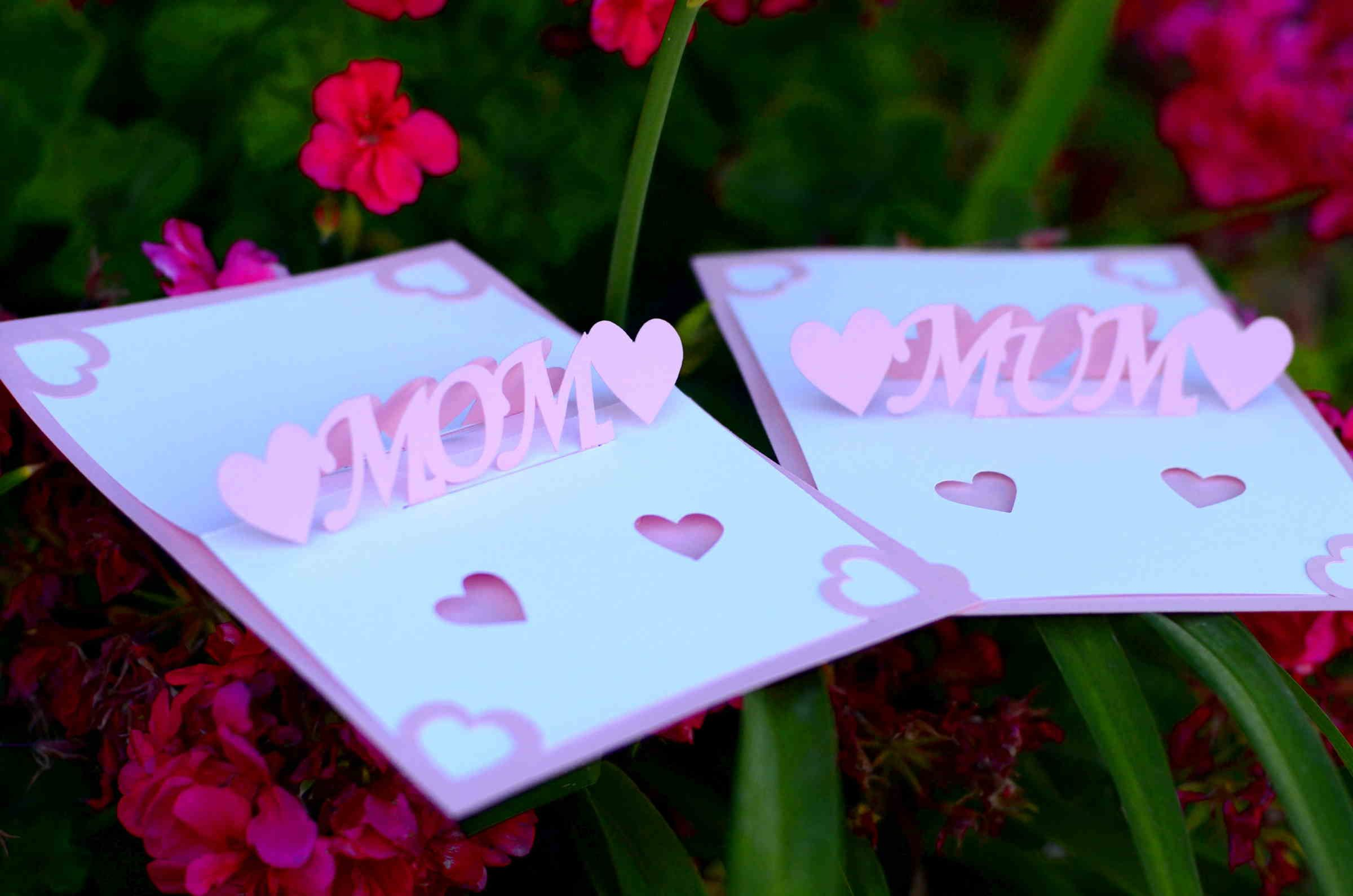 pin on mother's day