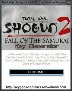 total war shogun 2 full game download