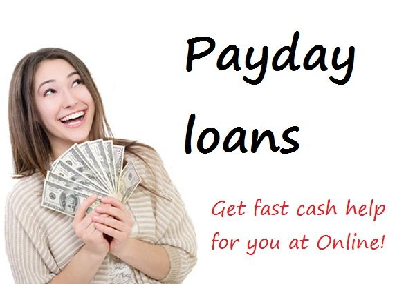 Easy payday loan acceptance photo 8