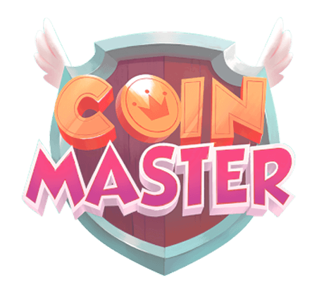 Free Coin Master Spins Get Today Updated Coin Master Spins Links And Coins Fast Before The Link Expires Coin Master Hack Master Masters Gift