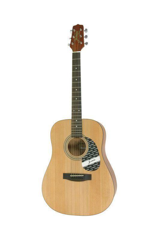 Professional Reviews For Takamine Guitars Guitar Acoustic Guitar Acoustic
