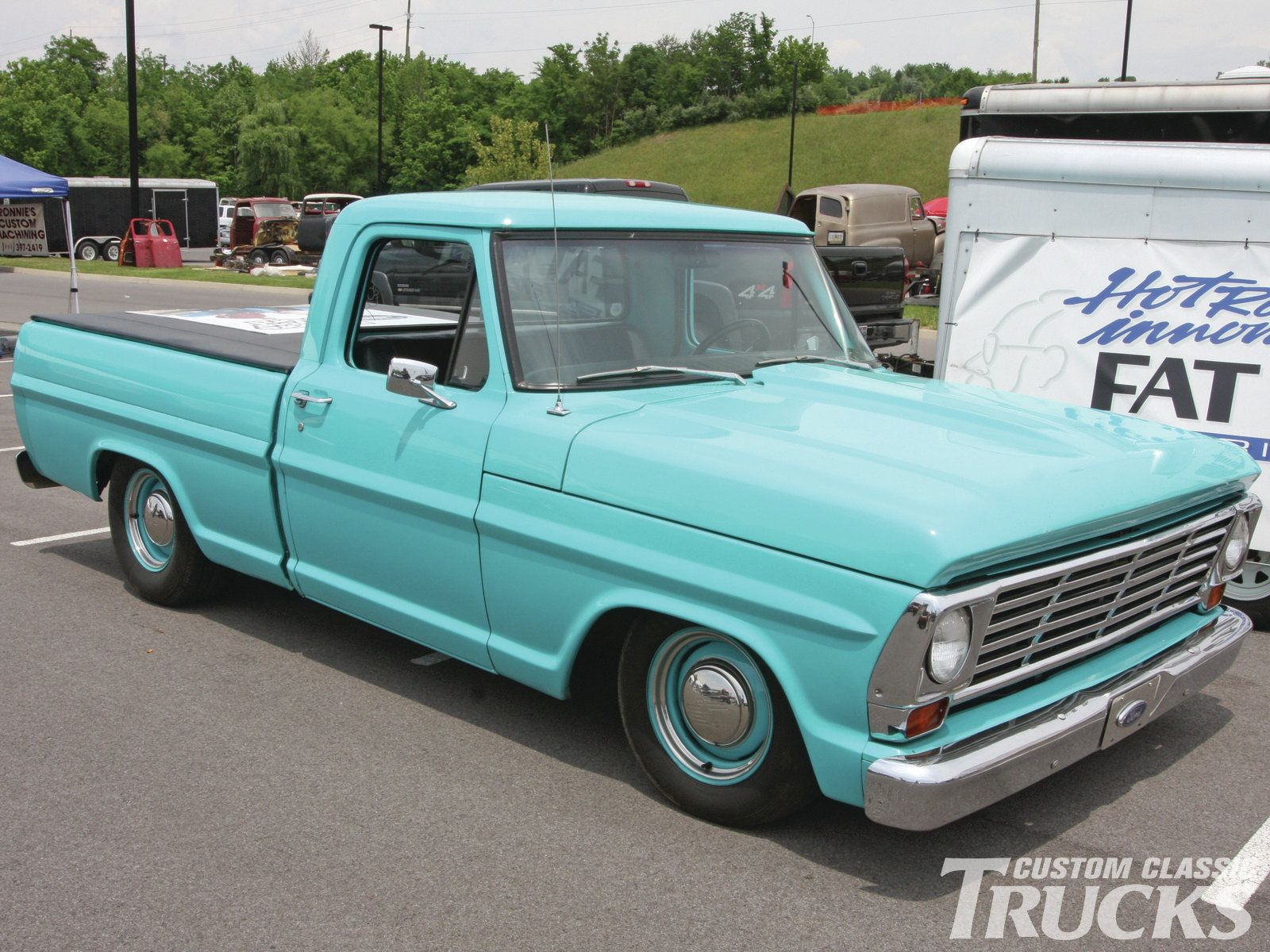 1109cct 04 o ford f100 supernationals all ford