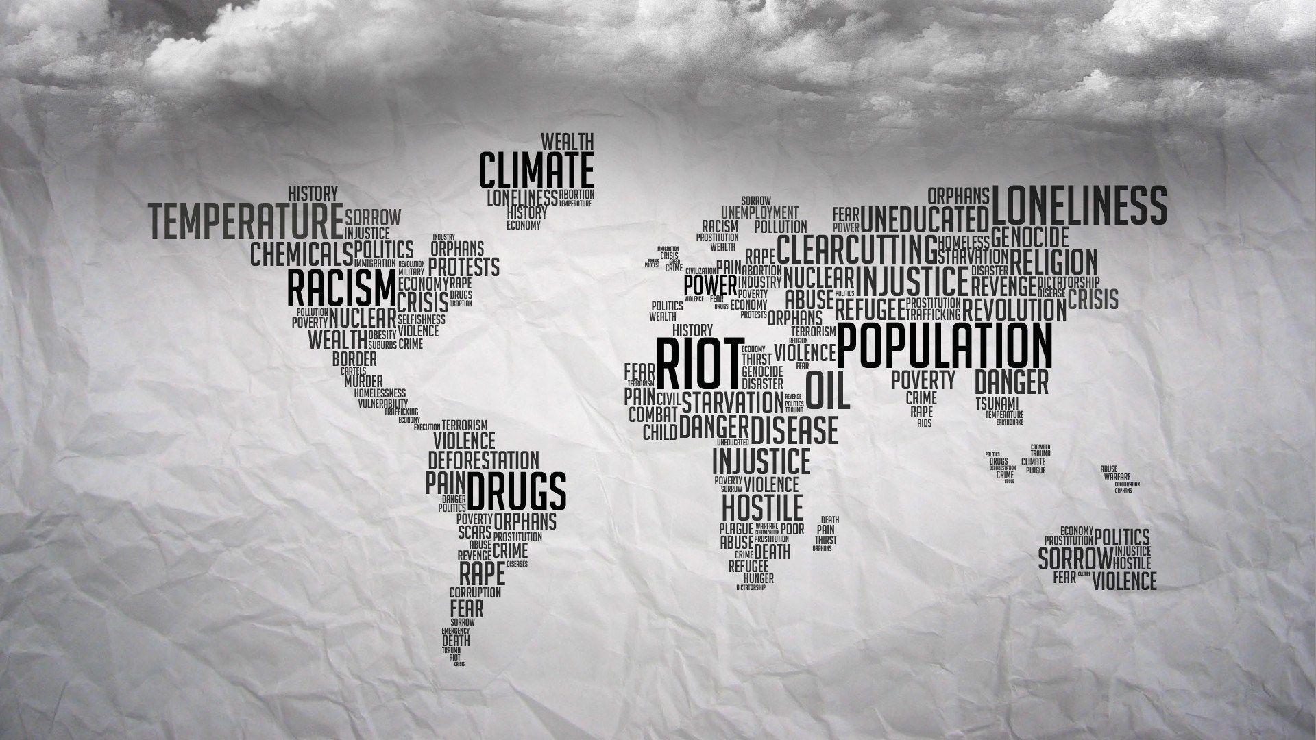 2017 03 11 world map wallpaper full hd backgrounds 1598298 2017 03 11 world map wallpaper full hd backgrounds 1598298 gumiabroncs Choice Image