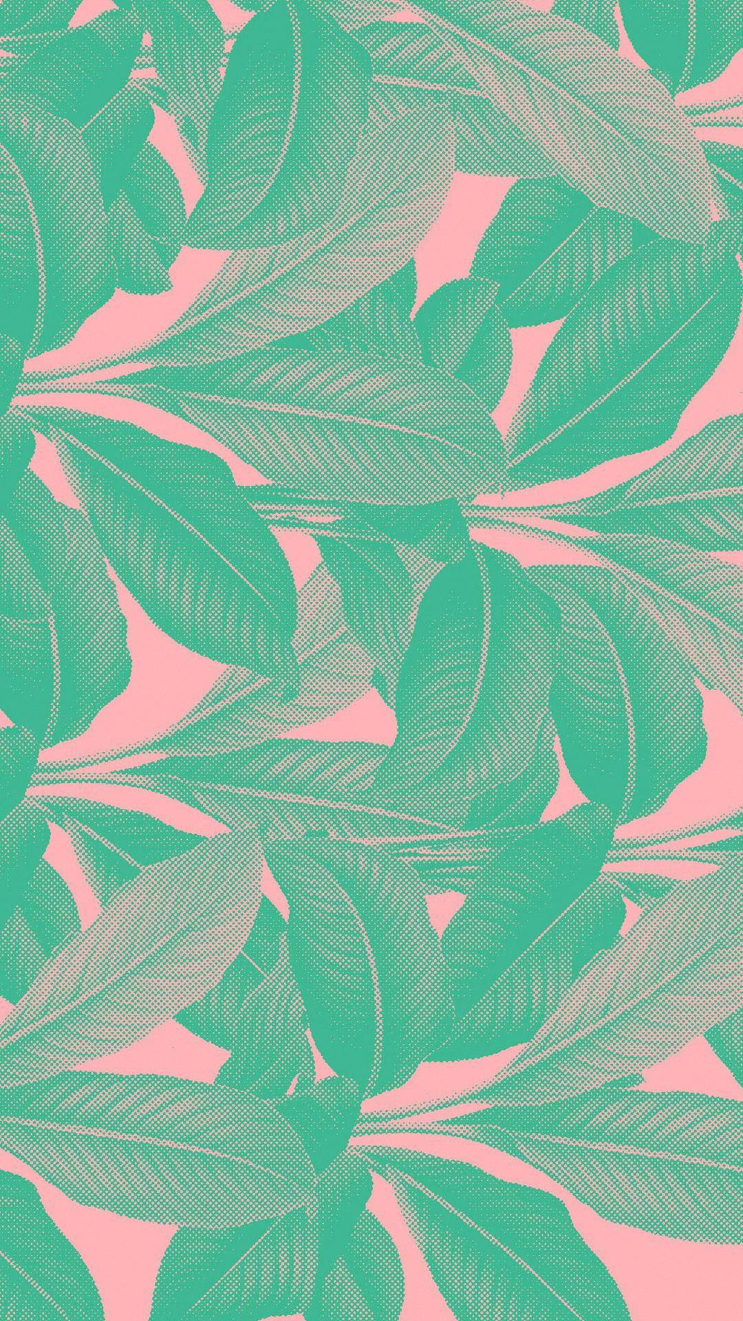 DRESS UP YOUR TECH Mint wallpaper, Mint green wallpaper