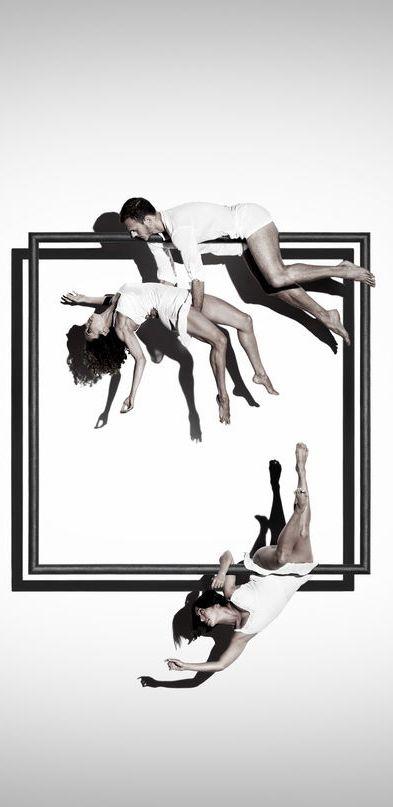 ☆ ODC Dance -::- Photographer RJ Muna ☆