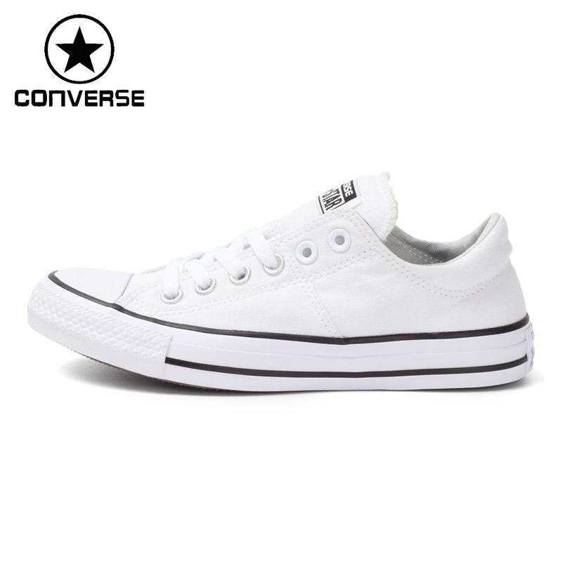 converse 2017 shoes