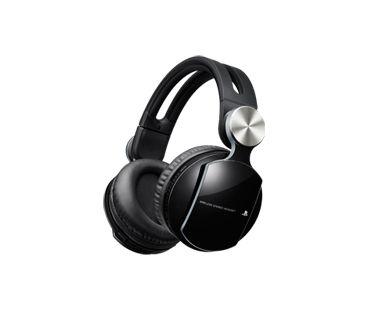 Astros wireless headphones ps4 - headphones ps4 gaming