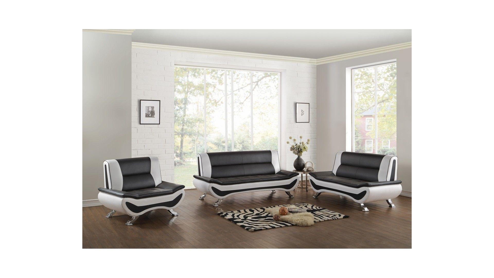 11 Smart Designs Of How To Make 3 Piece Living Room Set Cheap In 2021 3 Piece Living Room Set Living Room Sets Modern Living Room Set