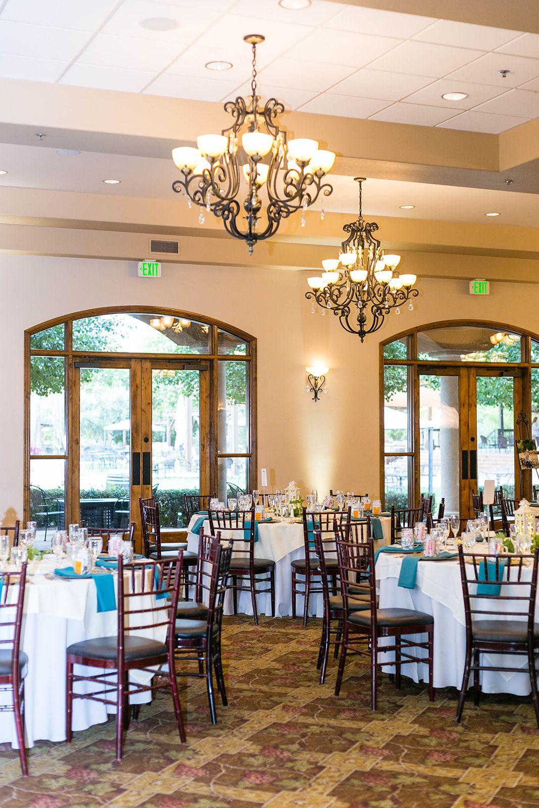 Reception Area Wilson Creek Winery Wedding Venue In Temecula Ca Leah Marie Photography Winery Wedding Venue California Wedding Venues Temecula Weddings