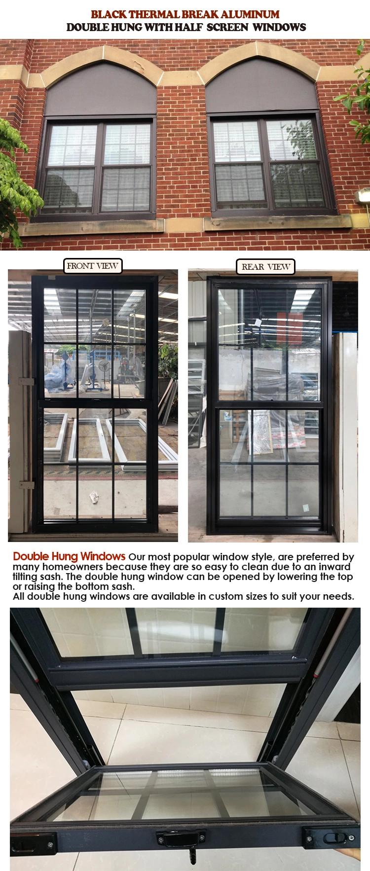 Best Selling Items Aluminum Glass Hung Window Double Windows Clad Buy Aluminum Glass Hung Window Aluminu Timber Windows Double Hung Windows Aluminium Windows