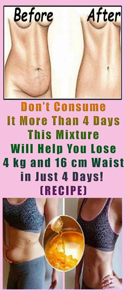 Hot To Lose Lower Belly Fat