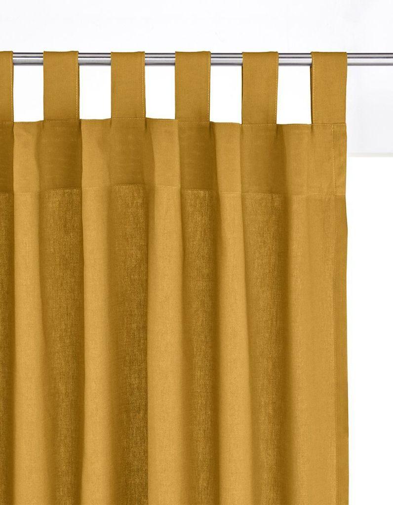 Comment Choisir Ses Rideaux comment bien choisir ses rideaux ? | rideaux, rideaux à
