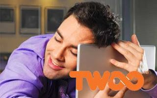 Gratis dating twoo #8