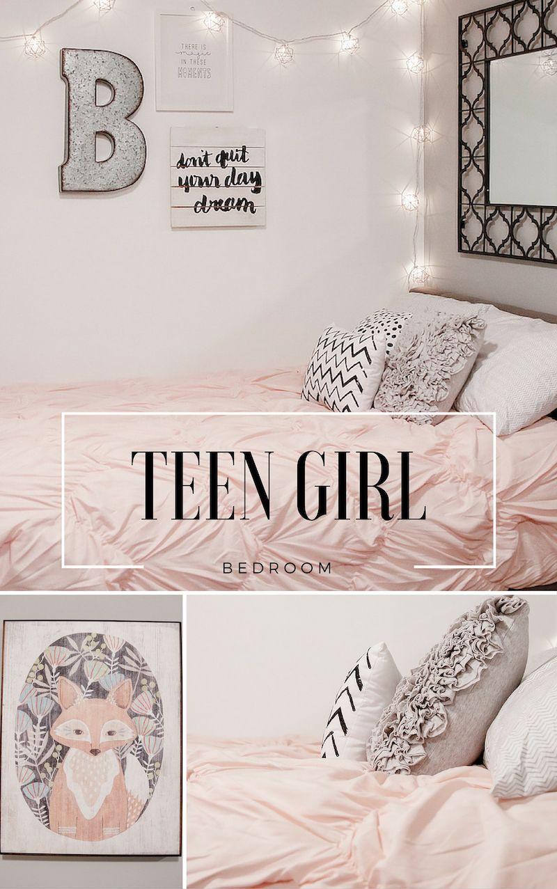 Pin On Light Airy Bedroom Ideas
