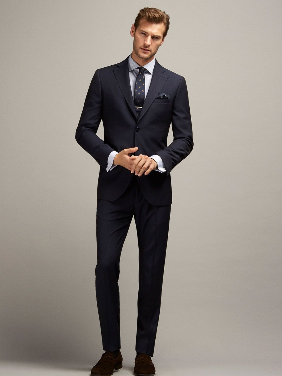 b5e73c38ba75 Costume - REDUCERI - Massimo Dutti | Impeccably Stylish Men | Mens ...
