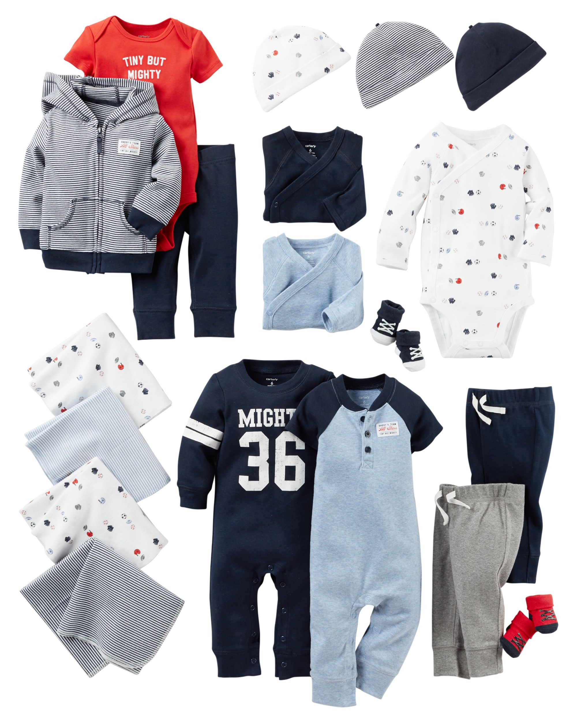 Cute English Bulldog Sleepwear Tbjrk09-9 Short Sleeve Cotton Rompers for Baby Boys and Girls