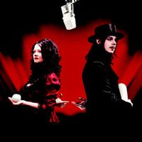Listen to Get Behind Me Satan by The White Stripes on @AppleMusic.