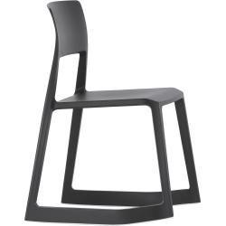 Designer furniture -  Tip Ton (basic dark) VitraVitra  - #basichomedecor #designer #diybedroomdecor #diyhomedecorlighting #diyhomeplants #easyhomediyupgrades #furniture #homediytips
