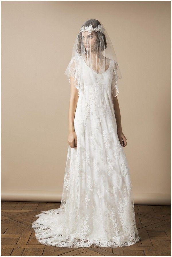 Delphine Manivet 2014 Collection