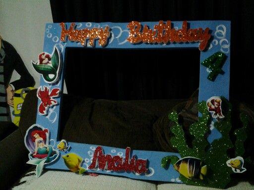 Photo Booth, Arcade Games