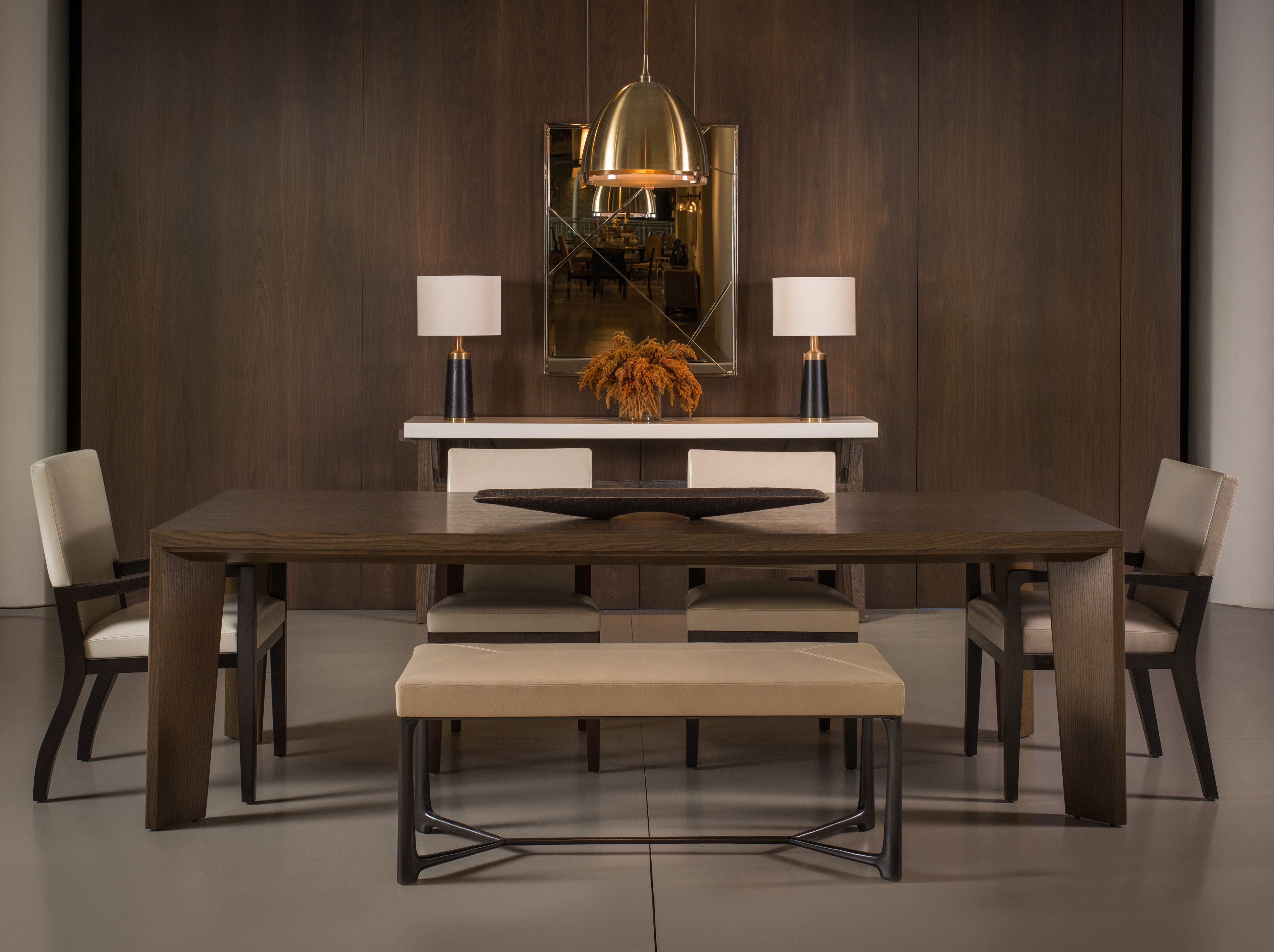 Keel Dining Table Dining Table Dining Room Design Dining