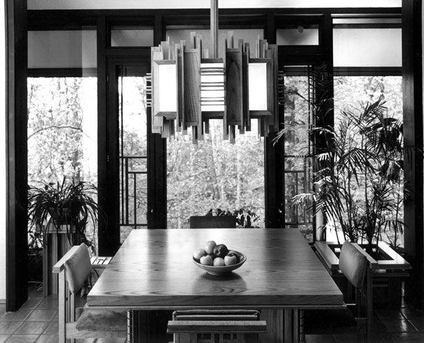 The Best Laid Plans Arkansas Life Page 4 House Interior Architect Architecture