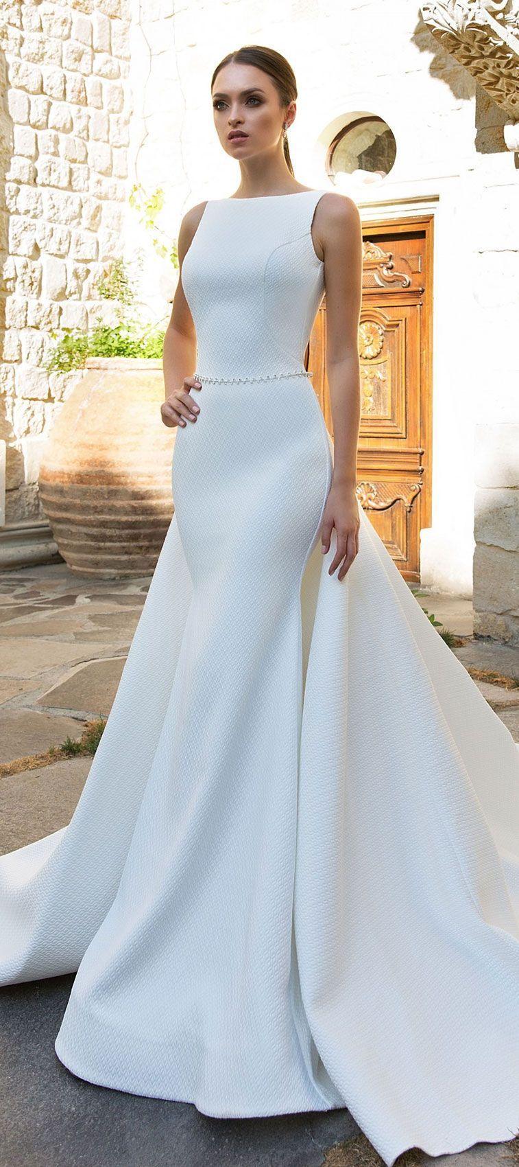 Unusual Michael Cinco Wedding Dresses Price Contemporary - Wedding ...