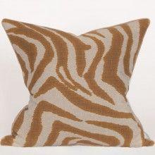 Lanai Collection Lana'ihale Pillow