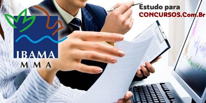 Saiba Mais Apostila Tecnico Administrativo Ibama Pdf E Impressa