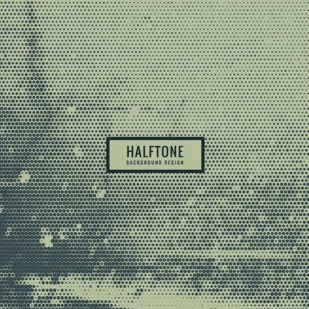 download grunge halftone background for free デジタルアートのチュートリアル ハーフトーン 背景 無料