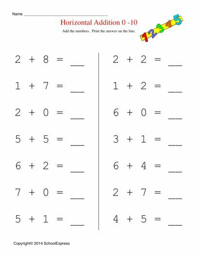 17000 Free Worksheets Basic Addition Worksheets Addition Worksheets Worksheets Free